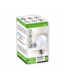 ART L4001057 ART LED Bulb E27,10W,AC230V