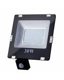 ART L4101585 ART External lamp LED 30W,S