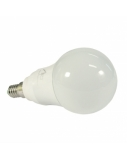ART L4001062 ART LED Bulb E14, 7W, 180st