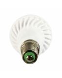 ART L4001265A ART LED Bulb R50 E14, cera