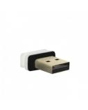 QOLTEC 50504 Qoltec adapter USB WiFi 150