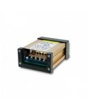 QOLTEC 50949 Qoltec Impulse power supply