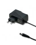 QOLTEC 50954 Qoltec LED power supply IP2