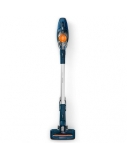 Philips SpeedPro Cordless Stick vacuum cleaner FC6724/01 180° suction nozzle 21.6V, up to 40 min 2-in-1