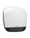 Katrin Inclusive Gigant Toiolet S Dispenser - White