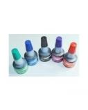 Tušas antspaudams FIAN, 30 ml, violetinis  1223-018