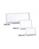 Stalo kortelė 100x67 mm, SRD 517  0614-002