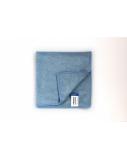 Mikropluošto šluostė M-Microfiber Premium, mėlyna, 5vnt