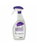 Dezinfekavimo priemonė Suma Alcohol Spray D4.12, 750ml