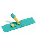 Laikiklis grindų šluostei Wet Disinfection, plastikinis 40x11cm