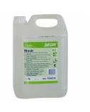 Skystas muilas Soft Care Wash H2, 5l