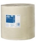 Popierinės šluostės rulonais Tork Universal 310 W1, 1sl. (1 rulon.)
