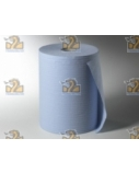Popierinės šluostės rulonais Profix, 22x36cm, 2sl. (2 rulon.)