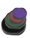 Pagalvėlė vidinė E/Pocket R 40  1515-036