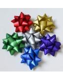 Kaspinėliai dovanoms priklijuojami (24)  0730-021