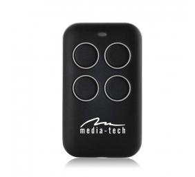 MEDIATECH MT5108 SMART RC DUPLICATOR MT5