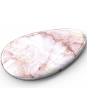 SANDBERG Wireless Charger Pink Marble