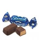"""Saldainiai """"Sorrento saldainiai"""" Roshen nord, 6 pak. po 1kg"""