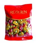 """Karamelė """"Anis"""" Roshen nord, 22 pak. po 126g"""