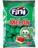Kramtomoji guma arbūzų skonio Fini boom, 12 pak. po 90g