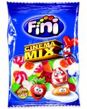 "Guminukai ""Cinema mix"" Fini, 12 pak. po 90g"