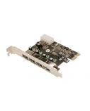LOGILINK PC0057A LOGILINK - Card PCI-Exp