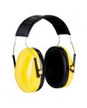 Apsauginės ausinės Pesso