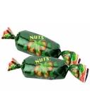 Saldainiai NUTS , 1kg