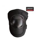 Antkeliai Pesso KP02