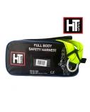 Apraišai HT-S336 HT Safety