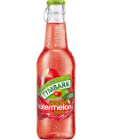 Obuolių - arbūzų gėrimas 20%, Tymbark, stikle, 24 pak. po 250 ml