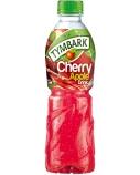 """Vyšnių-obuolių gėrimas """"Aseptic"""" 20%, Tymbark, 12 vnt. po 500 ml (kaina nurodyta su užstatu už tarą)"""