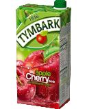 Vyšnių-obuolių gėrimas, Tymbark, 12 pak. po 1 L