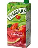 Obuolių-arbūzų gėrimas, Tymbark, 6 pak. po 2 L