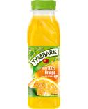 Apelsinų sultys 100%, Tymbark, 12 pak. po 300 ml