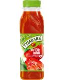 Pomidorų sultys 100%, Tymbark, 12 pak. po 300 ml