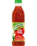 Pomidorų sultys 100%, Tymbark, 6 pak. po 1 L