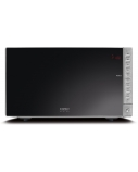 Caso Microwave with convection and grill  HCMG 25  Free standing, Grill, Convection, 900 W, Stainless steel, Defrost function