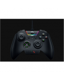 Razer Customisable Xbox One Controller   Wolverine Ultimate  Black, Works with Xbox One and PC (Windows 10)