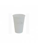Vienkartinės stiklinės Starline 200ml, 100vnt., 30 vnt.