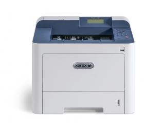 XEROX Phaser 3330 s/w A4