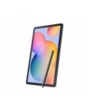SAMSUNG Galaxy Tab S6 Lite LTE Gray