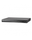 Hikvision Network Video Recorder DS-7604NI-K1/4P 4-ch