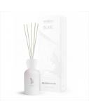 Mr&Mrs BLANC Malaysian black tea 250 ml, Liquid diffuser, Flower-Spicy