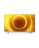 """108 cm (43"""") FHD LED TV 43PFS5525"""
