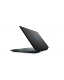 "Dell G3 15 3500 Black, 15.6 "", WVA, Full HD, 144 Hz, 1920 x 1080, Matt, Intel Core i5, i5-10300H, 8 GB, DDR4, SSD 1000 GB, NVIDIA GeForce GTX 1650 Ti, GDDR6, 4 GB, Windows 10 Home, 802.11ac, Keyboard language English, Keyboard backlit, Warranty 36 month(s"