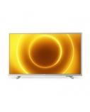 "Philips LED TV 32"" 32PHS5525/12 1366 x768p Pixel Plus HD 2xHDMI 1xUSB AVI/MKV DVB-T/T2/T2-HD/C/S/S2, 10W"