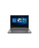 Lenovo Essential V14-IIL 14 FHD i3-1005G1/8GB/256GB//Intel UHD/WIN10 Pro/ENG kbd/Grey/1Y Warranty