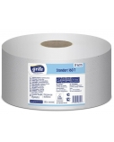 Tualetinis popierius Grite Standart 160T 12vnt.