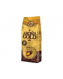 Kava Aroma Gold, malta, 500 g (3 vnt.)